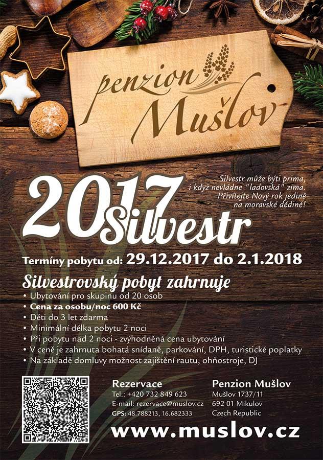 Pálavské vinobraní 2017 - 70. ročník